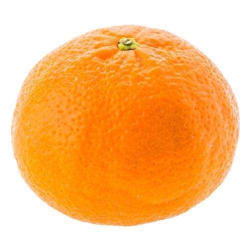 Narancs 1 kg - GoodBox